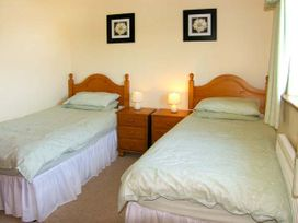 3 Black Horse Cottages - Anglesey - 9875 - thumbnail photo 8