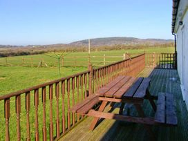 3 Black Horse Cottages - Anglesey - 9875 - thumbnail photo 11