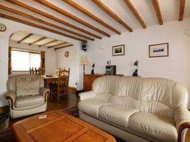 Phoenix House - Cornwall - 987500 - thumbnail photo 3