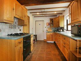 Phoenix House - Cornwall - 987500 - thumbnail photo 5