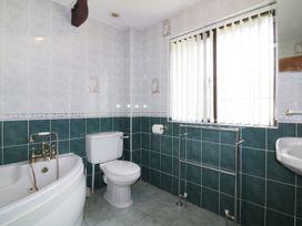Phoenix House - Cornwall - 987500 - thumbnail photo 7