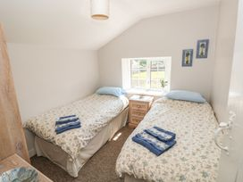 No. 2 New Cottages - South Wales - 987506 - thumbnail photo 10