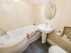 No. 2 New Cottages - South Wales - 987506 - thumbnail photo 11