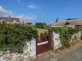 No. 2 New Cottages - South Wales - 987506 - thumbnail photo 2