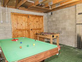 Dolce Casa - Scottish Highlands - 987513 - thumbnail photo 26