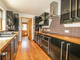 Dolce Casa - Scottish Highlands - 987513 - thumbnail photo 11