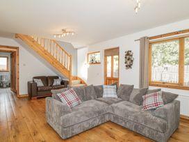 Dolce Casa - Scottish Highlands - 987513 - thumbnail photo 7