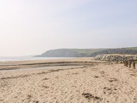 Boswynn - Cornwall - 987553 - thumbnail photo 30
