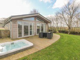 1 Horizon View - Cornwall - 987555 - thumbnail photo 1