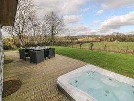 1 Horizon View - Cornwall - 987555 - thumbnail photo 2