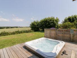 1 Horizon View - Cornwall - 987555 - thumbnail photo 20