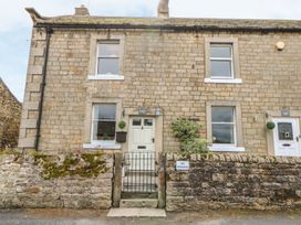 Woodbine Cottage - Yorkshire Dales - 987576 - thumbnail photo 2
