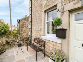 Woodbine Cottage - Yorkshire Dales - 987576 - thumbnail photo 3