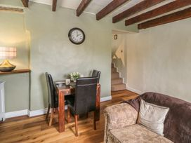 Woodbine Cottage - Yorkshire Dales - 987576 - thumbnail photo 6