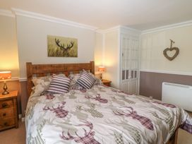 Woodbine Cottage - Yorkshire Dales - 987576 - thumbnail photo 12