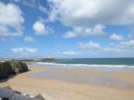 Fourshore - Cornwall - 987579 - thumbnail photo 21