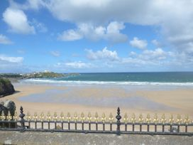 Fourshore - Cornwall - 987579 - thumbnail photo 22