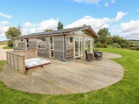 1 bedroom Cottage for rent in Liskeard