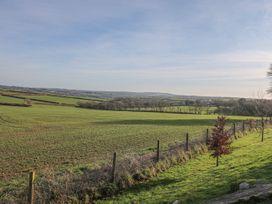 11 Horizon View - Cornwall - 987603 - thumbnail photo 17