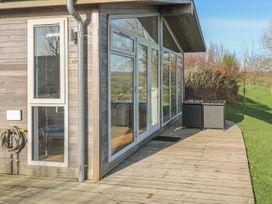 11 Horizon View - Cornwall - 987603 - thumbnail photo 1