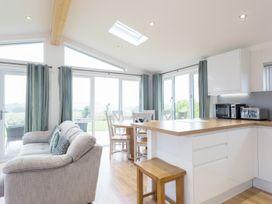 Nursery Lodge, 5 Horizon View - Cornwall - 987605 - thumbnail photo 3