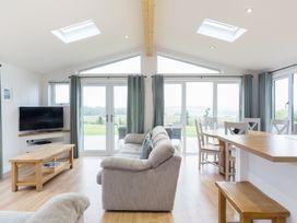 Nursery Lodge, 5 Horizon View - Cornwall - 987605 - thumbnail photo 4