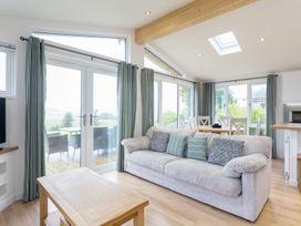Nursery Lodge, 5 Horizon View - Cornwall - 987605 - thumbnail photo 6