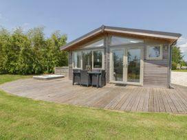 Nursery Lodge, 5 Horizon View - Cornwall - 987605 - thumbnail photo 1