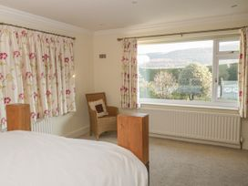 The Lodge - Whitby & North Yorkshire - 987634 - thumbnail photo 11
