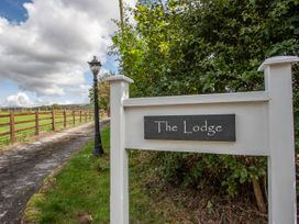 The Lodge - Whitby & North Yorkshire - 987634 - thumbnail photo 21