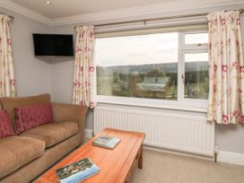 The Lodge - North Yorkshire (incl. Whitby) - 987634 - thumbnail photo 12