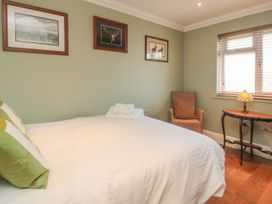 The Lodge - North Yorkshire (incl. Whitby) - 987634 - thumbnail photo 16