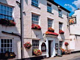 4 Greencross Cottages - Lake District - 987673 - thumbnail photo 13