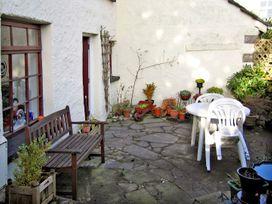 4 Greencross Cottages - Lake District - 987673 - thumbnail photo 2