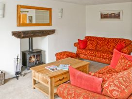 4 Greencross Cottages - Lake District - 987673 - thumbnail photo 3