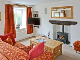 4 Greencross Cottages - Lake District - 987673 - thumbnail photo 4