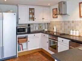 4 Greencross Cottages - Lake District - 987673 - thumbnail photo 5