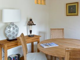 4 Greencross Cottages - Lake District - 987673 - thumbnail photo 6