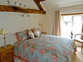 4 Greencross Cottages - Lake District - 987673 - thumbnail photo 7