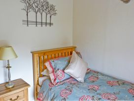 4 Greencross Cottages - Lake District - 987673 - thumbnail photo 8