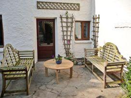 4 Greencross Cottages - Lake District - 987673 - thumbnail photo 11