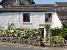 4 Greencross Cottages - Lake District - 987673 - thumbnail photo 12