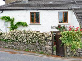 4 Greencross Cottages - Lake District - 987673 - thumbnail photo 1