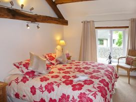 4 Greencross Cottages - Lake District - 987673 - thumbnail photo 9