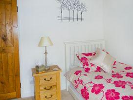 4 Greencross Cottages - Lake District - 987673 - thumbnail photo 10