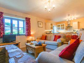 Rainsbury House - Somerset & Wiltshire - 987681 - thumbnail photo 7