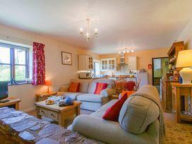 Rainsbury House - Somerset & Wiltshire - 987681 - thumbnail photo 9