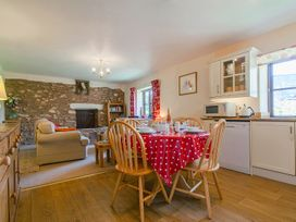 Rainsbury House - Somerset & Wiltshire - 987681 - thumbnail photo 11