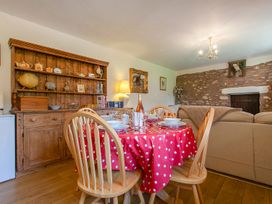 Rainsbury House - Somerset & Wiltshire - 987681 - thumbnail photo 13
