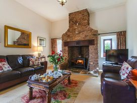 Rainsbury House - Somerset & Wiltshire - 987681 - thumbnail photo 16